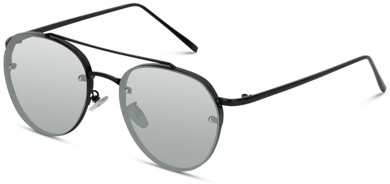 Aviator Sunglases