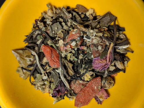 berry-white-herbal-wealth-signature-tea-psymbiosys