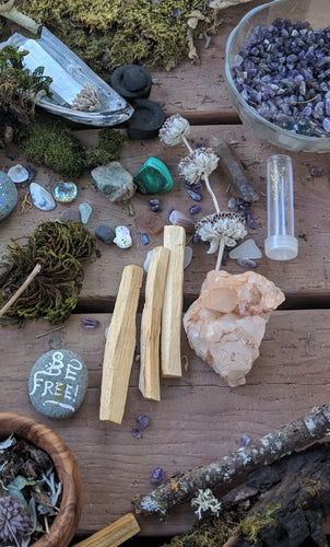 Local Rare Find Foreman Creek Charged Terminated Quartz Crystal Chunk For Reiki Lightwork Chakra Balancing Hand Picked