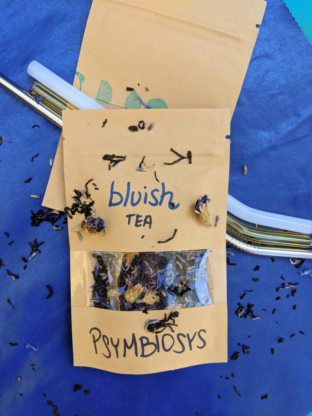 bluish-lemon-lavender-black-herbal-wealth-tea-psymbiosys