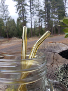 hand-made-borosilicate-glass-drinking-reusable-straw