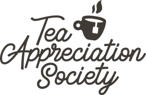 TeaAppreciationSociety