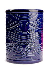 Matiki blue 500ml