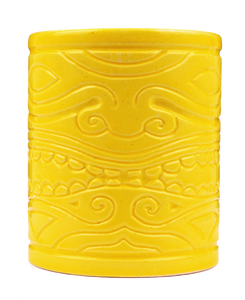 Matiki Yellow 500ml