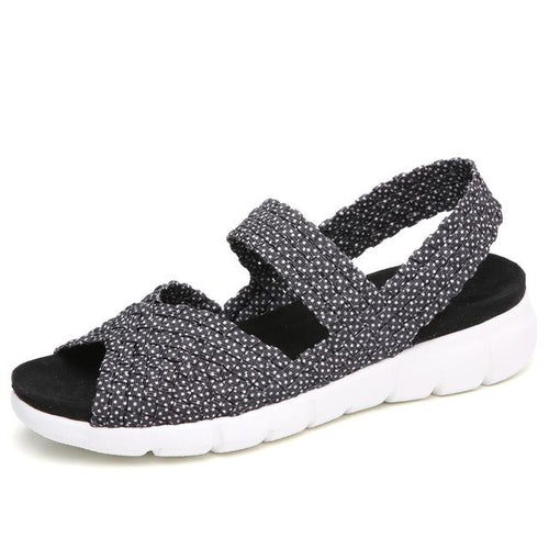 VL WOMENS SPORT SANDALS - VansLovers.com