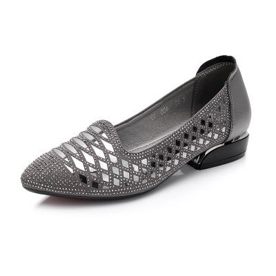 VL WOMENS SHINE ON FLATS - VansLovers.com