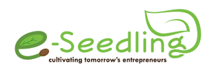 Eseedling - Youth Entrepreneur Curriculum, Activities and Camps