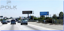 Load image into Gallery viewer, BD #131 - 405 SAN DIEGO FWY @ WILMINGTON AVE W