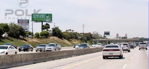 BD #204 - 405 SAN DIEGO FWY @ ORANGE AVE.
