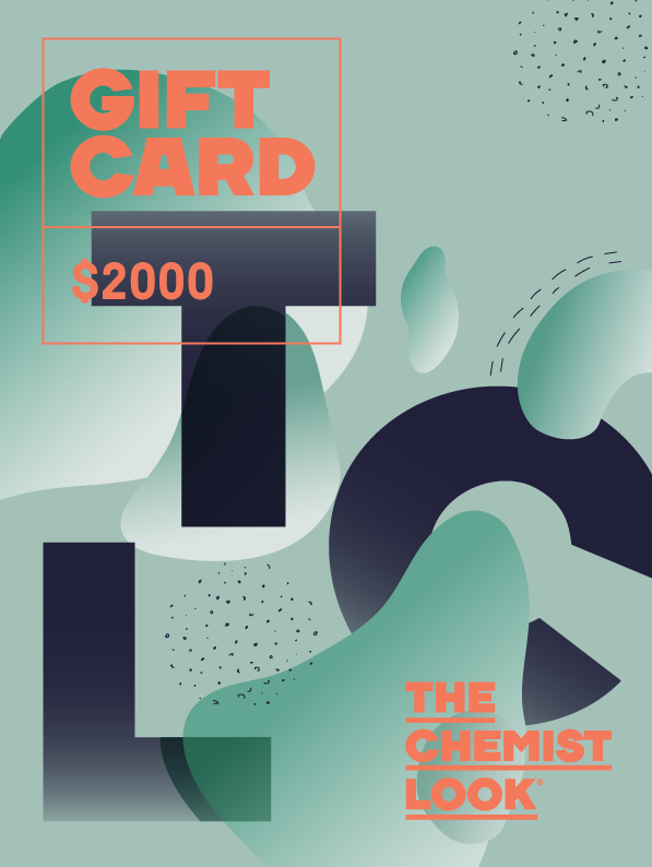 Gift Card TCL 2000