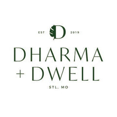 Dharma and Dwell