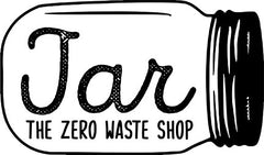 Jar The Zero Waste Shop in Stuart, FL