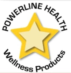 Powerline Health Rogersville Mo