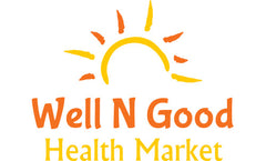 Well N Good Health Market Nixa MO