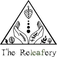 The releafery