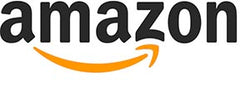 Amazon online sales