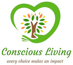 Conscious Living Refill Station Colorado Spring CO
