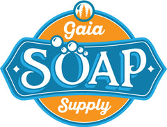 Gaia Soap Supply