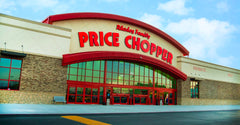 Rhodes Family Price Chopper in Branson, MO
