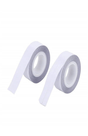 Body Tape Double Sided 5 Meters 1 Roll