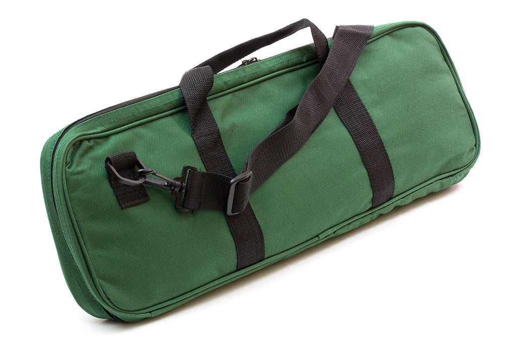 Carryall Chess Bag