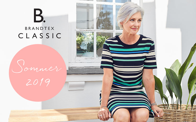 B. Classic sommer 2019
