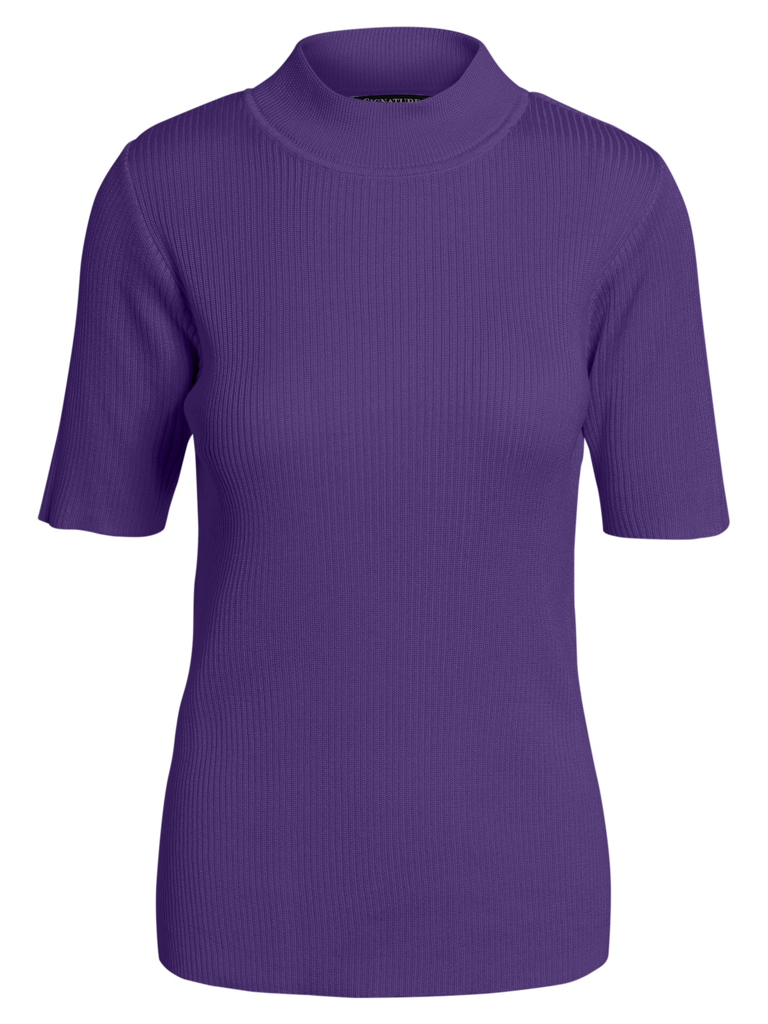 Image of   Pullover - Royal Purple