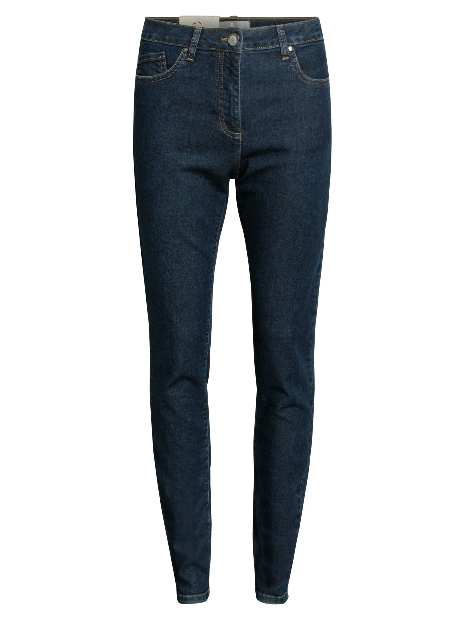 Image of   Jeans Madelaine - True Blue Denim