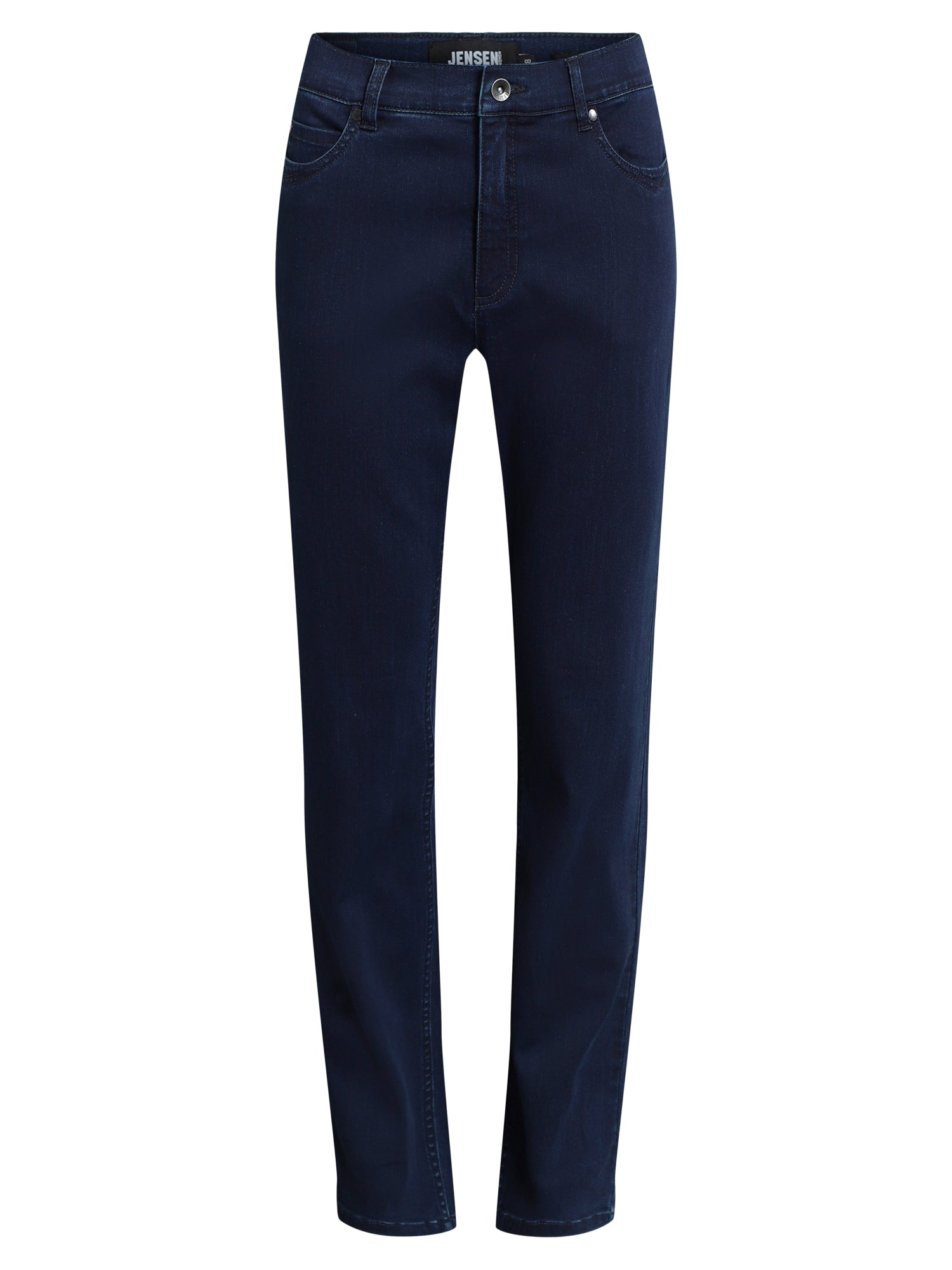 Image of   Jeans Joyce - Blue
