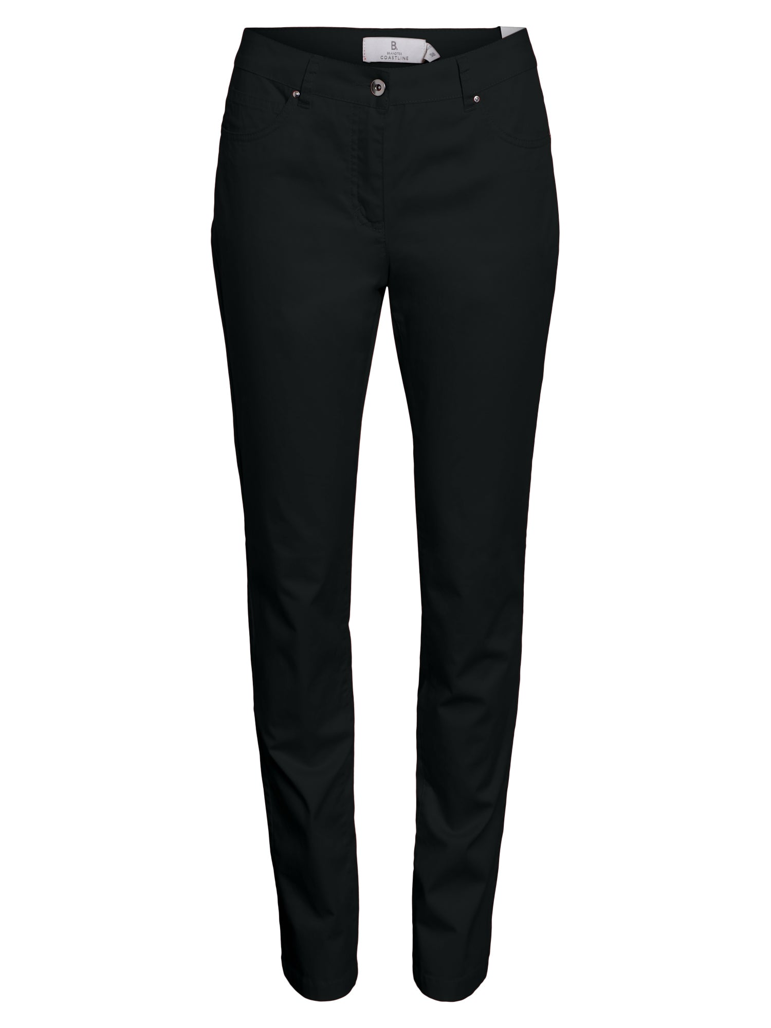 Image of   Jeans Victoria - Black