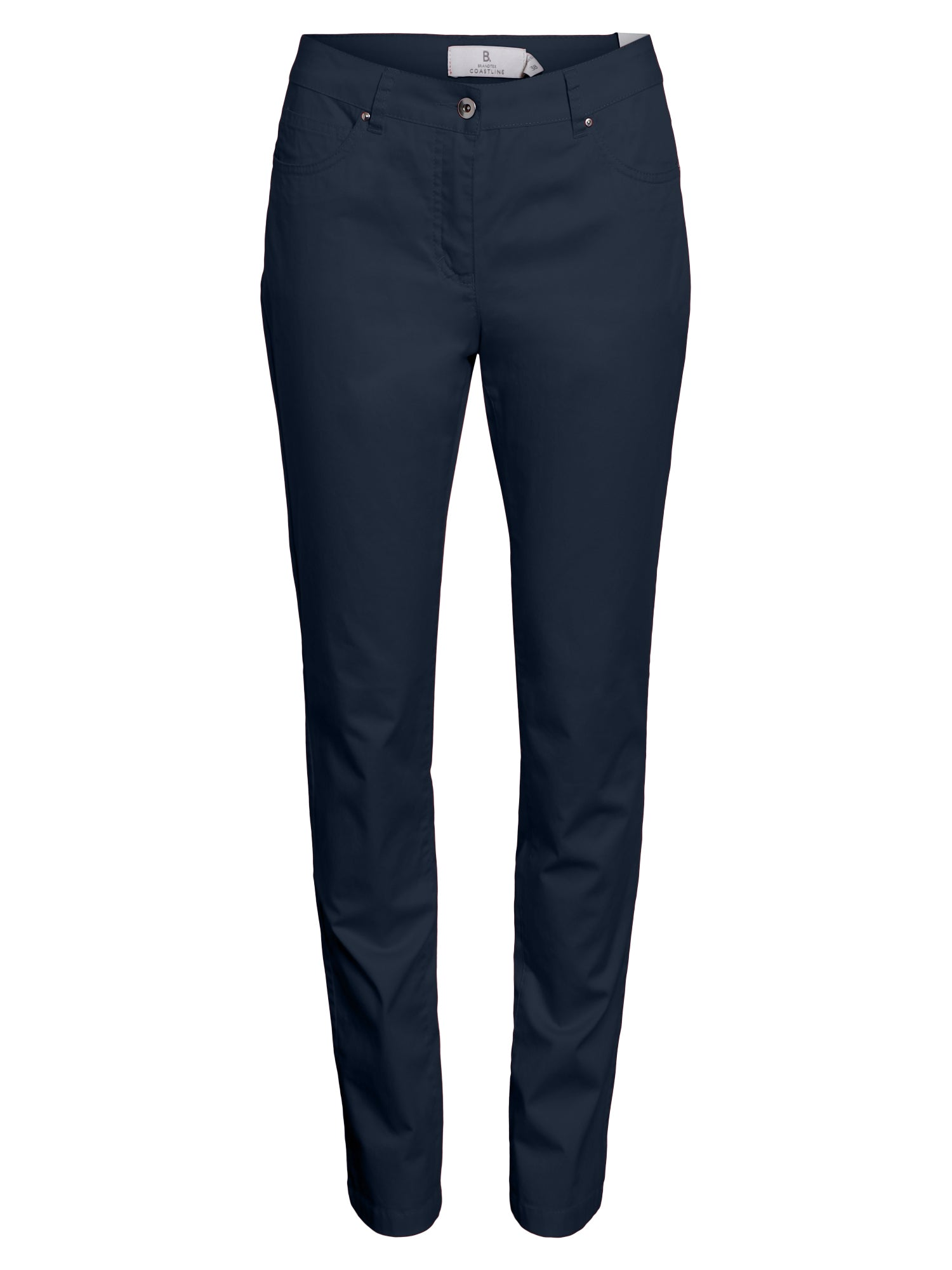 Image of   Jeans Victoria - Midnight Blue