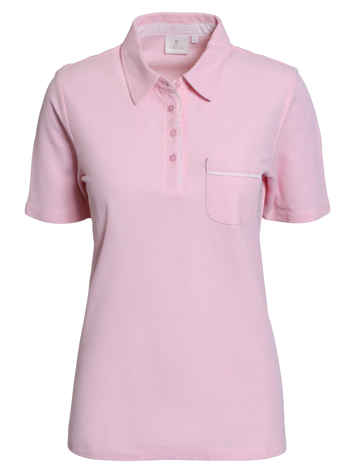Image of   Polo T-shirt - Fairy Tale
