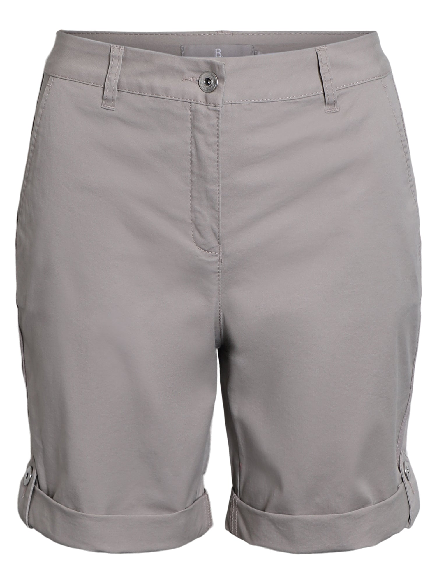 Image of   Casual shorts - Sand
