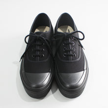 Load image into Gallery viewer, NON TOKYO / 4.0PLATFORM SHOES(BLACK)