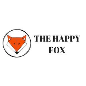 The Happy Fox Company