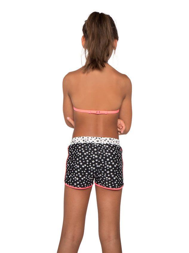 PROTEST JUNIOR Selena Beach Shorts