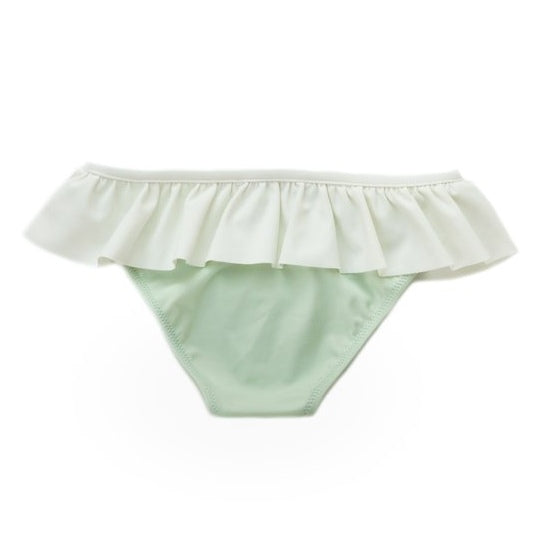 FOLPETTO Alice Swim Pant Delicate Mint