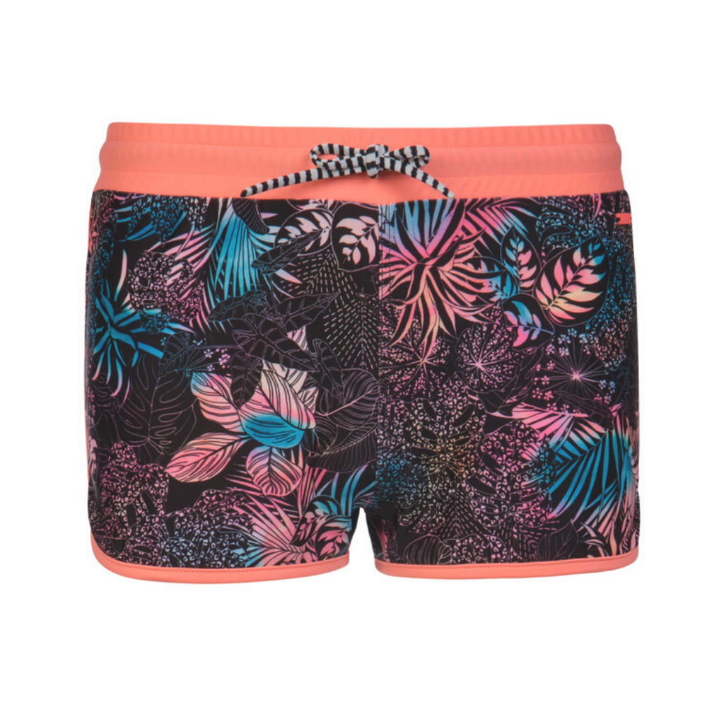 PROTEST JUNIOR Birkin Surf Shorts