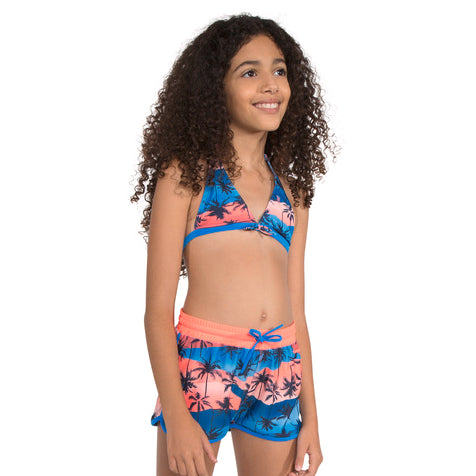 PROTEST JUNIOR Cassi Beach Shorts