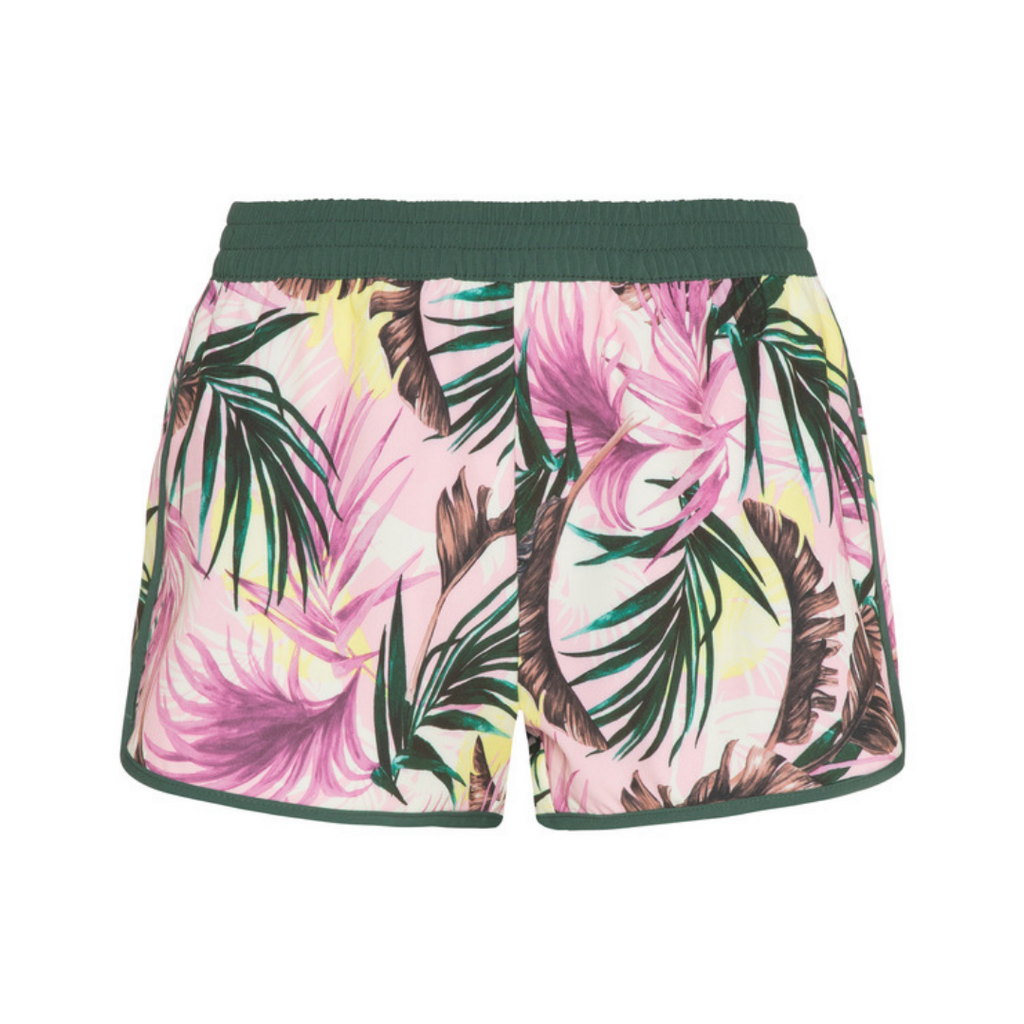 PROTEST Redwood 21 Beach Shorts