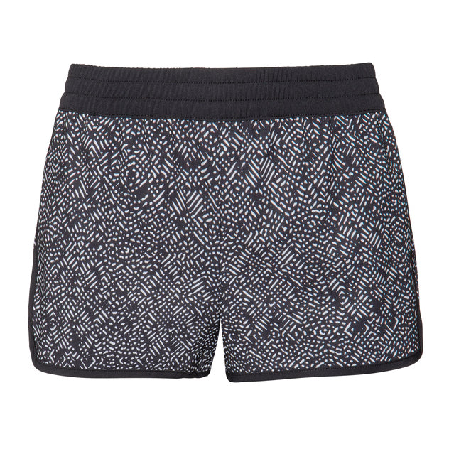 PROTEST Redwood Beach Shorts