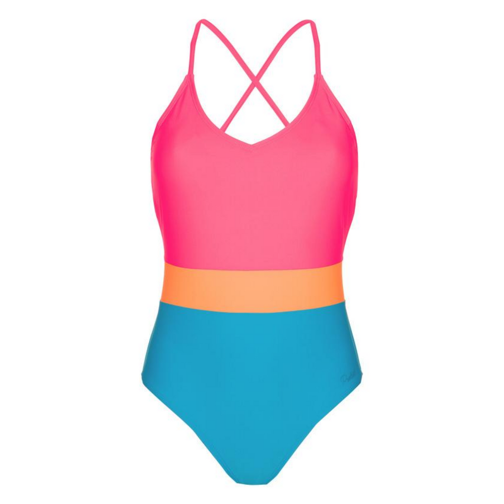 PROTEST Sundaze Swimsuit
