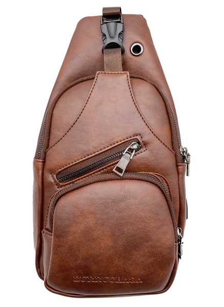 Original men's bag