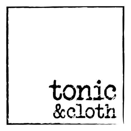Tonicandcloth