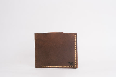 The Loyal Workshop - Keeper Wallet
