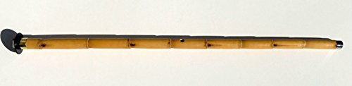 TURKISH PROFESSIONAL WOODWIND NEY NAY FLUTE