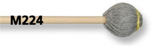 Vic Firth Ney Rosauro Keyboard -- Hard