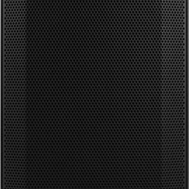 "Mackie Thump15BST - 1300W 15"" Advanced Powered Loudspeaker"