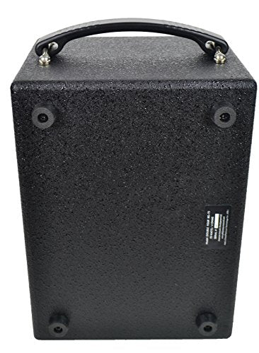 Phil Jones Bass Double Four 70W Bass Combo Amp Black