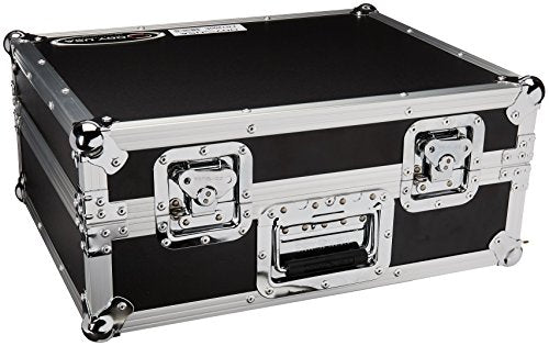 Odyssey FR1200E Flight Ready Turntable Case
